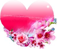 https://gnse5w.blu.livefilestore.com/y1pXw9HdITxSopuHs4o9TupLd4C1DM5mnpdGtLcpH_OQZpQiH7qhgitD8jSYqc5RxRTN0pt4-KENC0362bdwMH3DhwmKunau9oW/heart_and_flowers-4792.jpg?psid=1